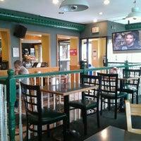 Photo taken at Al's Diner by Tom R. on 5/15/2013