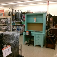 Photo taken at Big Lots by Patty T. on 9/12/2013
