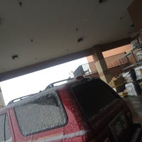 Photo taken at The Home Depot by Rosa R. on 4/13/2014