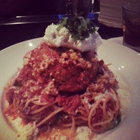 Photo taken at Prime Italian by Food Snob on 7/21/2013
