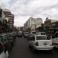 5/31/2013にEver C.がAv. Avellanedaで撮った写真
