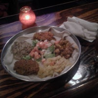 Ethiopian diamond african restaurant in chicago for African cuisine chicago