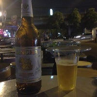 Photo taken at indy เลียบด่วน by Beer P. on 12/16/2013