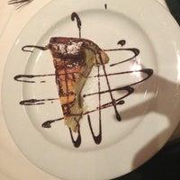 Photo taken at Anacapri Italian Restaurant by Irene B. on 1/1/2014