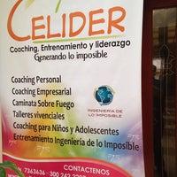 Foto tomada en Hotel Cuellar's por Cesar M. el 4/12/2014