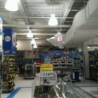 """Photo taken at Toys""""R""""Us by Anna Y. on 12/30/2016"""
