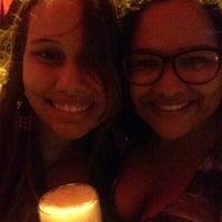 Photo taken at Espetinho Na Moral by Celine R. on 11/30/2014