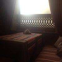 Foto tomada en Єреван por Julia S. el 11/6/2013