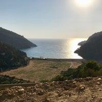 9/4/2018 tarihinde Kamuran B.ziyaretçi tarafından Kargıcak Koyu'de çekilen fotoğraf