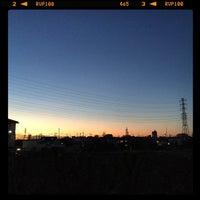 Photo taken at たつの湯 by Akihiro Y. on 1/18/2015