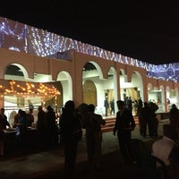 Photo taken at Shena Kunja by Asif H. on 1/1/2013
