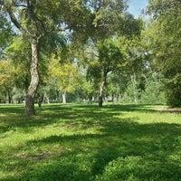 Foto tomada en Parque del Alamillo por Fco Javier H. el 4/21/2013