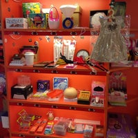Photo taken at OMG Shop by Uuree M. on 9/18/2013