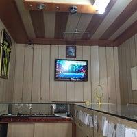 Photo taken at yurt sarraf by 👑Volkan👑 N. on 11/25/2015