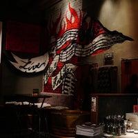 1/27/2018에 Rawaz T.님이 Addicted to Rock Bar & Burger에서 찍은 사진