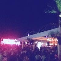 รูปภาพถ่ายที่ Ice Club & VIP Lounge โดย Unique เมื่อ 9/14/2012