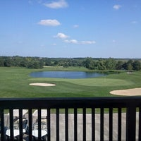 Photo taken at Yankee Hill Country Club by Chris D. on 8/10/2013