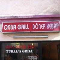 garten grill, photos at onur's garten grill - turkish restaurant in bierstadt, Design ideen