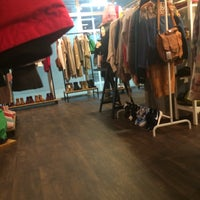 Photo taken at inspire shop by Olio . on 12/15/2014