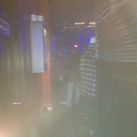 Photo taken at Tonic Bar and Lounge by Jeff H. on 1/13/2013