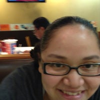 Photo taken at Kentucky Fried Chicken KFC by Rodolfo R. on 3/29/2013