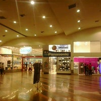 Photo taken at Studio 5 Festival Mall by Ellen L. on 5/30/2013