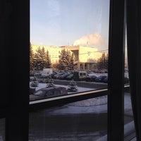 """Снимок сделан в Гранд-бистро """"Perlanera"""" пользователем Андрей Ч. 1/24/2014"""