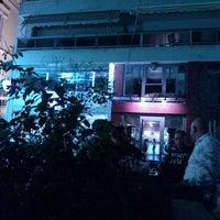 รูปภาพถ่ายที่ Giardini โดย JOHN G. เมื่อ 9/22/2012