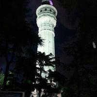 5/31/2013 tarihinde Ebru K.ziyaretçi tarafından Hukuk Fakültesi'de çekilen fotoğraf