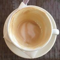 Foto tirada no(a) The Coffee Bean & Tea Leaf por Wouter v. em 6/9/2013