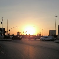 Photo taken at مكتبة القانون و الاقتصاد by Raad A. on 2/11/2014