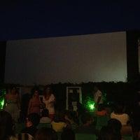 ... Foto Tomada En Cine Terrazas Aguadulce Por Emilio L. El 7/5/2013 ...