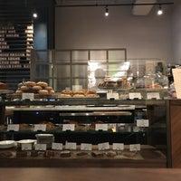 Photo prise au Black Fox Coffee Co. par D. Bob le1/22/2018