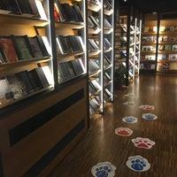 7/29/2018 tarihinde Safiye N.ziyaretçi tarafından Yapı Kredi Kültür Merkezi'de çekilen fotoğraf