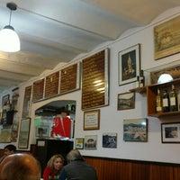 Foto tomada en Restaurant Español La Marina por Edgardo G. el 6/19/2016