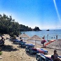 8/9/2013 tarihinde Iskender K.ziyaretçi tarafından Mazı'de çekilen fotoğraf