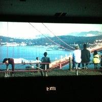 7/14/2013 tarihinde Nilgün H.ziyaretçi tarafından CinemaPink'de çekilen fotoğraf