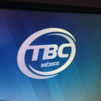 Photo taken at Tbc by Lic En Cantinas M. on 7/30/2013