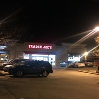 Photo taken at Trader Joe's by Mauricio R. on 1/14/2017
