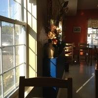 Foto tirada no(a) Restaurant Latino America Unida por Reiner S. em 7/13/2013