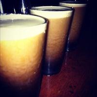 Foto tomada en The Bar por IZATRINI .. el 9/28/2012
