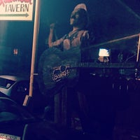 Photo taken at Bobby's Idle Hour Tavern by Aimee F. on 3/21/2016