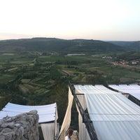 Photo taken at Restaurant Stari Kaštel by Vitaly B. on 8/8/2017