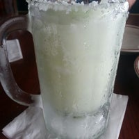 Photo taken at Los Cucos Mexican Cafe by Martha V. on 7/8/2013