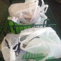 Photo taken at Dollar Tree by Charlie F. on 5/18/2013