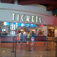 Photo taken at AMC West Shore 14 by MsMs on 7/15/2013