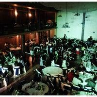 Photo taken at Luna Azul Eventos by Chepe J. on 6/1/2014