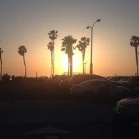 Foto tirada no(a) Mission Beach Park por Natalya N. em 4/9/2017