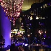 Photo taken at Little Buddha by Anne-Sophie V. on 2/1/2015