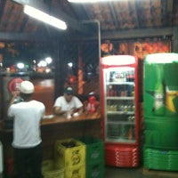 Photo taken at Pit Stop by Cristiano A. on 1/21/2012